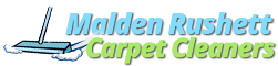 Malden Rushett Carpet Cleaners